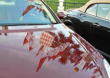 voiture_orig